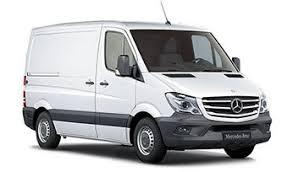Выгодные грузоперевозки от компании «Идеальный переезд»