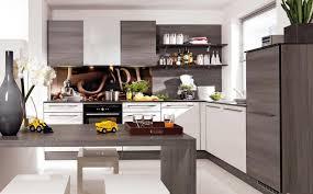 Кухни Нольте